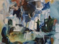 Det abstrakte og det genkendelige