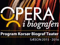 Opera i verdensklasse