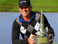 Huldahl til Korsør Golf Klub