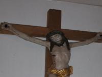 Kirkehandlinger i Korsør