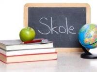Hvor ligger dit barns skole på listen?