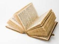 Historielærere opkvalificeres i Slagelse Kommune