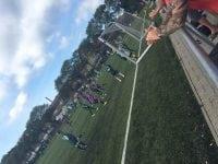 Der var gang i den hos FC Vestjælland