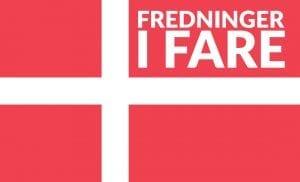 Danmarks Naturfredningsforening råber vagt i gevær