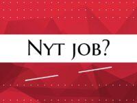 Freelance salgskonsulenter søges