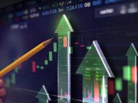 Oplever du en fornemmelse af, at du får brug for det investerede beløb inden længe, bør du overveje at investere et mindre beløb eller at vente med investeringen til et senere tidspunkt. PR-foto.