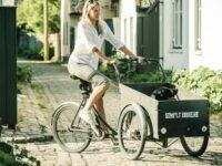 Tyveri af dyre cykler stikker helt af