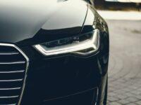 I løbet af de seneste par år er det blevet mere populært at privatlease biler. PR-foto.