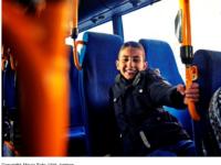 Klimadag: Kør gratis med bus lørdag 18. september
