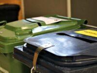 250 kandidater klar til regionalvalg i Region Sjælland