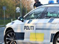 Politirapporten for Korsoer i tidsrummet 2021-10-07 til 2021-10-19