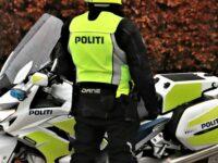 Politirapporten for Korsoer i tidsrummet 2021-10-01 til 2021-10-12