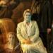 Mød Waage Sandø inden Ibsens klassiker Gengangere på teatret